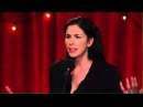 Religion is crazy! - Sarah Silverman. A smart one!