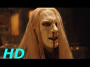 Prince Nuada Kills His Father - Hellboy: The Golden Army-(2008) Movie Clip Blu-ray HD