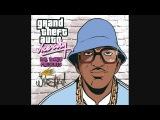 4.GTA Vice City - Wildstyle - Hashim - ''Al-Naafiysh (The Soul)'' - HD