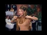 Carmen Miranda Cuanto Le Gusta
