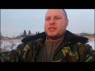 Астма, аллергия  Владимир из Омска prproj