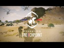 ArmA 3 | Operation Frenchpoint (2017 Trailer) | armachinima