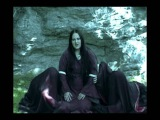 Sidhe - L'incantesimo (official video)