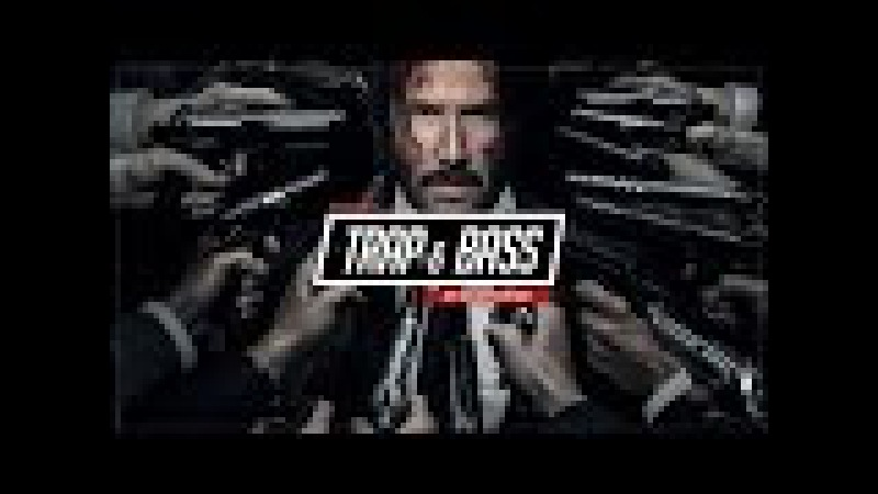 Trap Music 2017 💧 Bass Boosted Best Trap Mix 🅑🅐🅢🅢