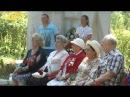 ЖЕЛЕЗНОГОРЦЫ ОТМЕТИЛИ 73 ГОДОВЩИНУ ОКОНЧАНИЯ КУРСКОЙ БИТВЫ