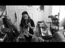 TASH SULTANA SYNERGY LIVE BEDROOM RECORDING
