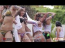 Pattaya Pattaya Song with Lyrics Love Pattaya Nightlife Thai Girls