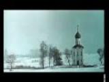 Gheorghiy Sviridov La strada invernale Георгий Свиридов