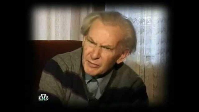 Следствие Вели... с Леонидом Каневским - 60 Дело о погроме (02.11.2007)