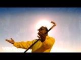 Ja Rule - Daddy's Little Baby ft. Ronald Isley