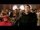 Luther - Genio, ribelle, liberatore. (Film 2003)