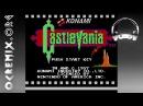 Castlevania ReMix by Just Coffee: Vampithrillic [Vampire Killer] (3582)