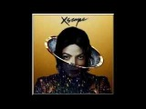 Timed Michael Jackson   XScape Full Album Deluxe Edition
