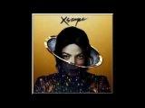 Timed Michael Jackson   XScape Full Album Deluxe Edition