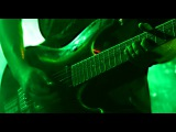 Cansando - Maria Progressive_Doom_Metal