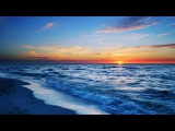 Re locate &amp Robert Nickson Horizons Chill Out Mix