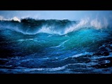 Rob Costlow Oceans