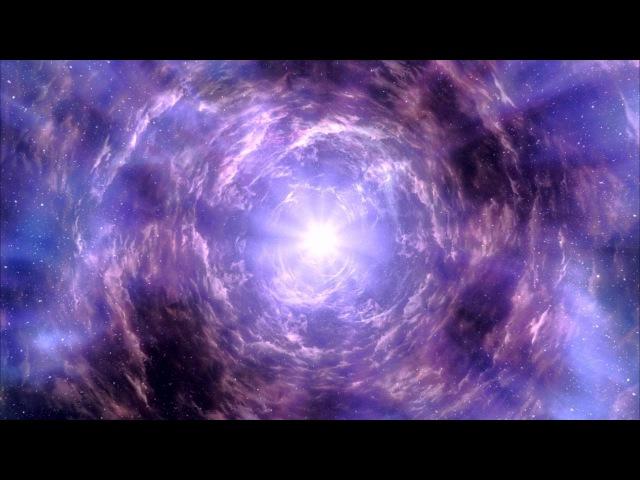 Yakuro Hymn Of Sun new version