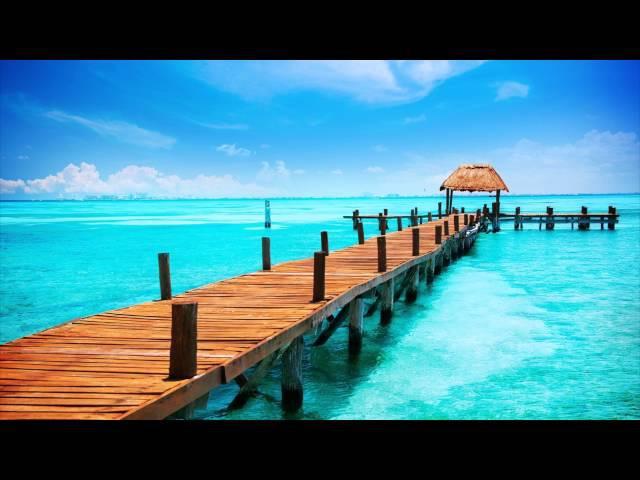 Yakuro Turquoise Color Of Serenity