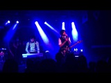 Creature Feature - Such Horrible Things - Vinyl @ Hard Rock Hotel Live