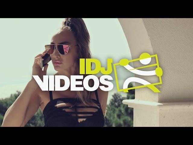 GOGA SEKULIC FEAT. MC DESPO - LOTO DEVOJKA (OFFICIAL VIDEO)