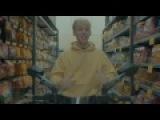 Ed Green - Cosmic Boys (prod. ComaZone)