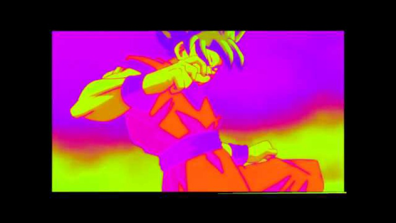 Ed Green - Senseless ft. Slug Christ | ᴴᴰ