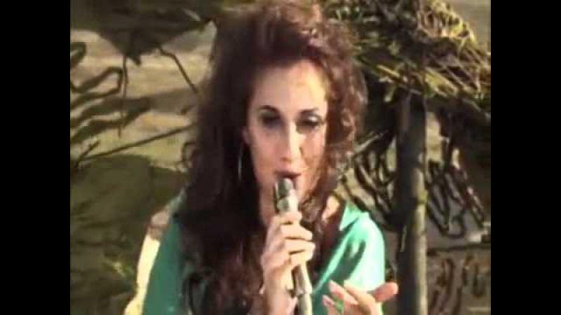 Таня Антоник- Я с тобой