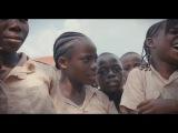 Babylonia KSHMR &amp Tigerlily - Invisible Children (Roman Tkachoff remix)