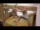 Дом-2 Кто главный из сериала Дом 2. Остров любви смотреть бесплатно видео онлайн.
