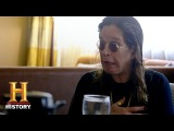 Ozzy & Jack's World Detour: 'Reliving the Alamo-Incident' Sneak Peek | Sundays 10/9c | History