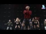 BIGBANG 0 TO 10 The Final in Seoul   Bang Bang Bang, Fantastic Baby, Sober