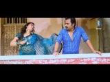 Piya Mann Hamar Karata   Jitab Hum Pyar Ke Baazi 2016 HD
