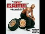 Wouldn't Get Far (The Game Ft. Kanye West)