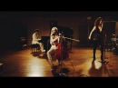 Clean Bandit Jess Glynne - Real Love [Official Video]