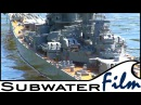 FLEET PARADE | Grey Fleet amazing rc-ships