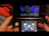 Ocarina Cover Compilation #2  The Legend of Zelda Majora's Mask 3D