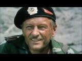 Михаил Ножкин - Люди добрые (Добро должно быть с кулаками)