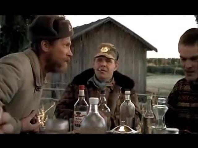 Вы еще подеритесь горячие финские парни · coub, коуб