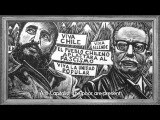 REBEL DIAZ - VIVA FIDEL (PRODUCED BY AGENT OF CHANGE)
