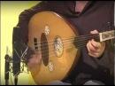 Florian Baron oud) Sylvain Barou (wooden flute) REBE KITA TV Son Da Zont (france 3 1604_11)