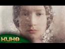 Джейн Эйр | Jane Eyre (2011) Русский трейлер