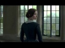 = Джейн Эйр. / Jane Eyre = Русский трейлер -2011-.