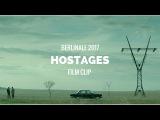 Заложники (Hostages/მძევლები) - Rezo Gigineishvili Film Clip (2017)