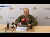Более девяти тысяч раз ВСУ обстреляли ДНР за минувшую неделю