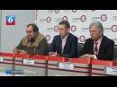 Украина снимет запрет на вывоз леса