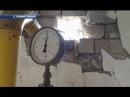 Сотрудники ГП Донбассгаз восстанавливают газоснабжение Коминтерново