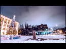ДонецкHD 3 Зима до встречи Видео Dmitry Kutuzov