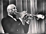 W. C.  Handy  -  St  Louis Blues