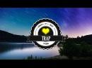Salvatore ft. Enya Alex Aris - Dive Sean Turk Remix